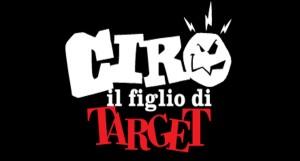 Ciro il figlio di Target