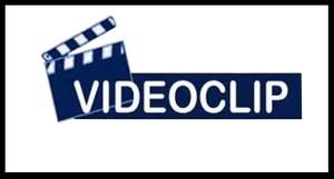 09-videoclip